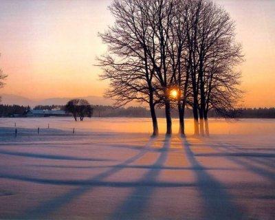 meteo inverno_2017
